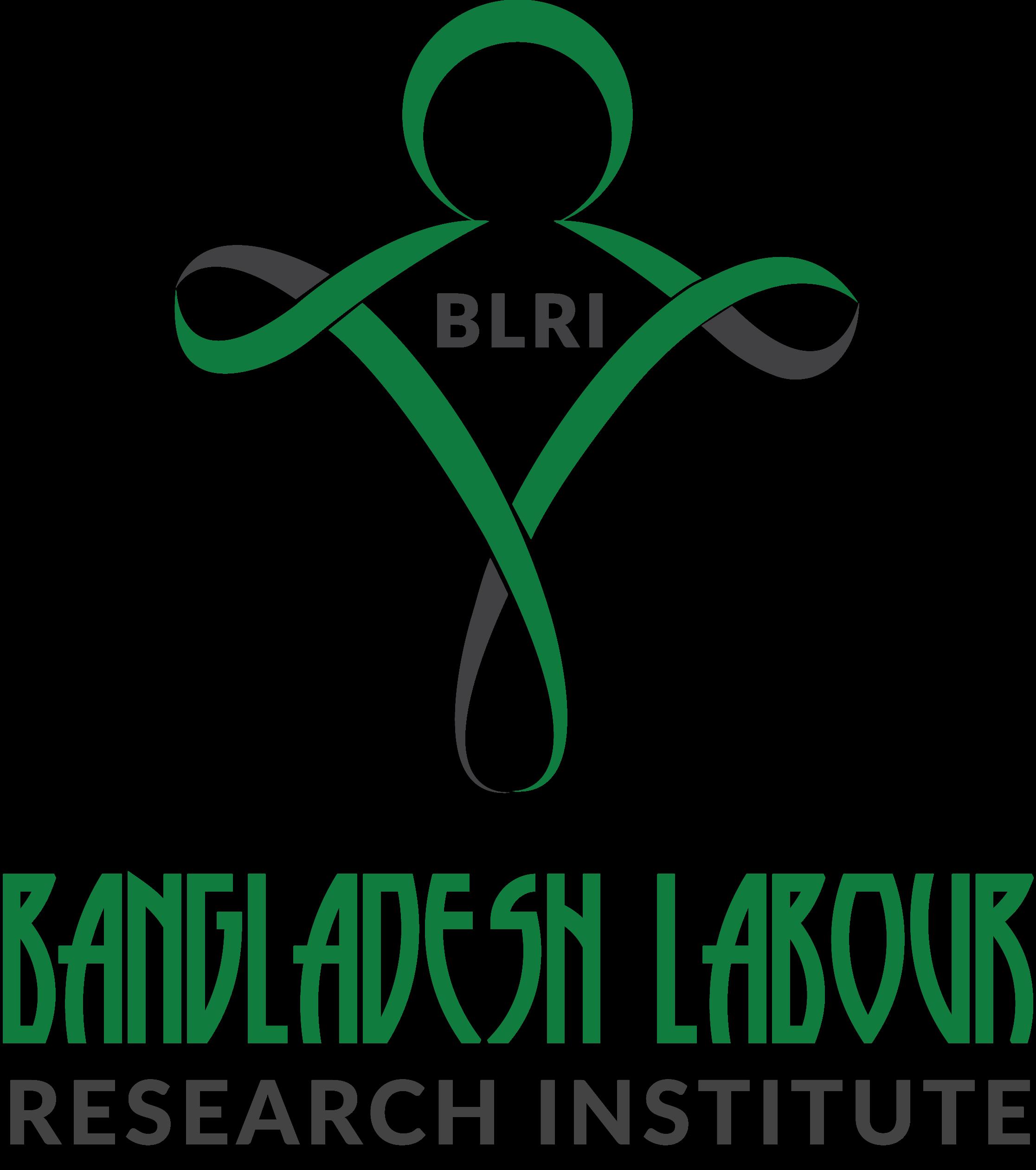Bangladesh Labour Research Institute (BLRI)